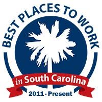 Best-Places-to-Work-2018-(2011---Present)-(200x200-at-72dpi)